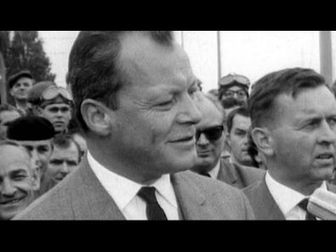 (Doku) Skandal: Große Affären in Deutschland - Der Fall Guillaume - 1974 (HD)