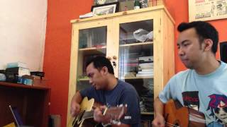 Haven - Say Something (Cover)