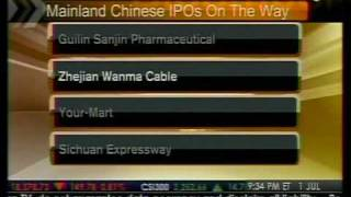 In-Depth-Look- Chinese Stock - Bloomberg