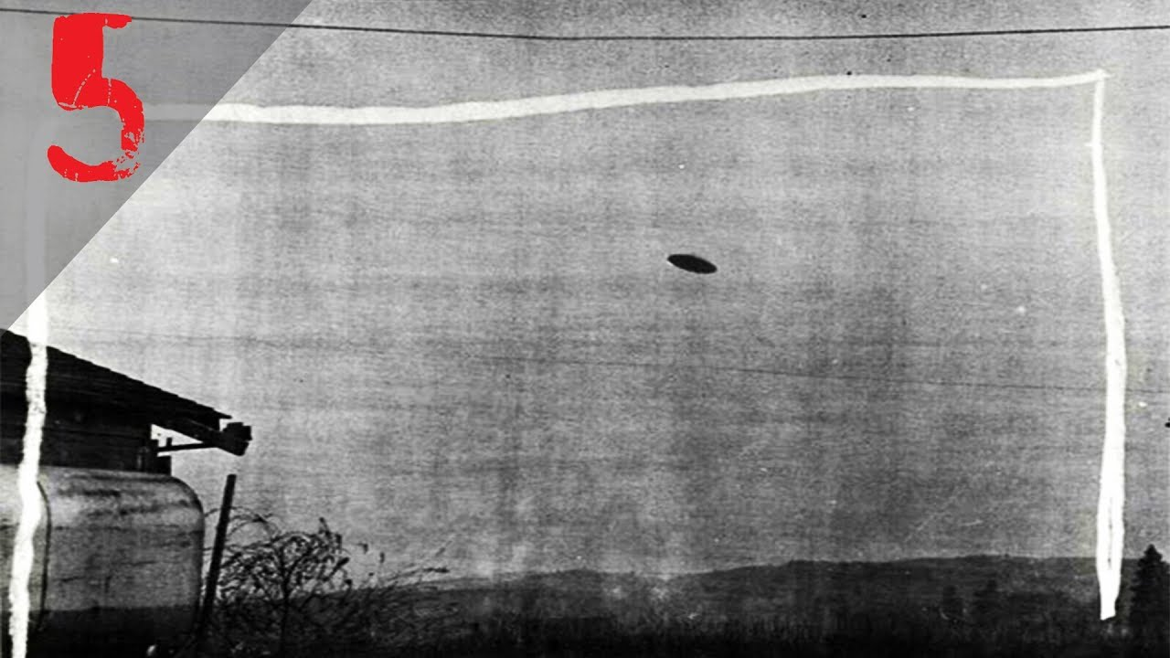 best ufo pictures ever taken - 1280×720