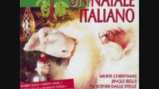Wlima Goich- Happy Christmas