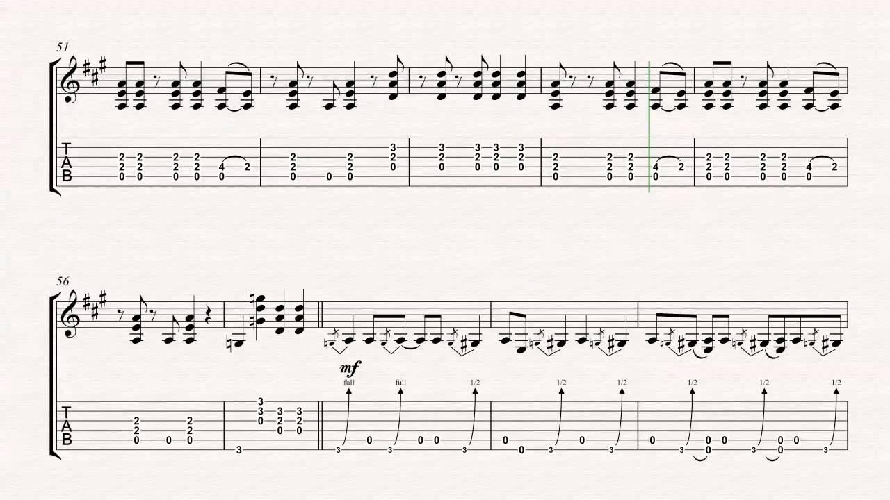Guitar Footloose Kenny Loggins Sheet Music Chords Vocals