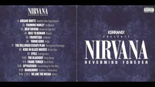 Arcane Roots - Smells Like Teen Spirit [1/14]