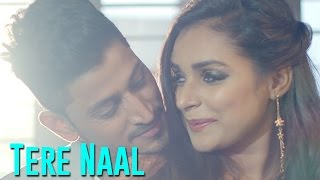 Tere Naal ( Full Video) | Lavy N | Latest Punjabi Songs 2016 | Mp4 Records