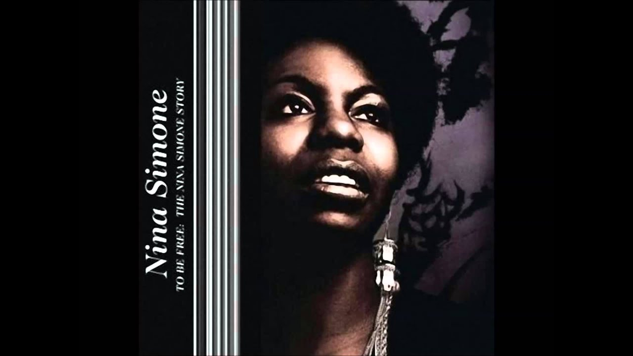 nina-simone-nobody-knows-you-when-youre-down-and-out-caiogui