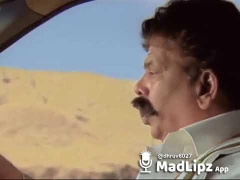 Download new gujarati movie