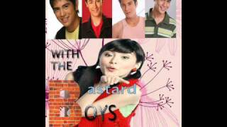 boys over flowers pinoy adaptation by abs-cbn!! (with the bastard boys ) sooon sa primetimebida