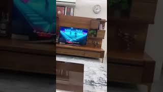 EV TV ORTAM İNSTAGRAMLIK STORY SNAP