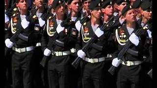 Парад Победы в Севастополе 9 Мая 2016 г.(Парад Победы в Севастополе 9 Мая 2016 г., 2016-05-09T13:18:30.000Z)