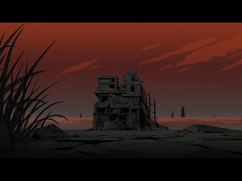"""François X - XX LAB """"A Scream Into The Future"""""""