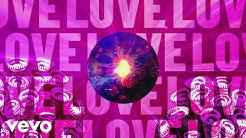 Mon Laferte - Love (Lyric Video)