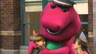 Video I Love You (Barney's Adventure Bus) download MP3, 3GP, MP4, WEBM, AVI, FLV Juli 2018