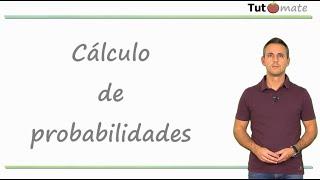 clculo-de-probabilidades