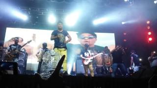 Baixar Arena Sertaneja 19/11/2015