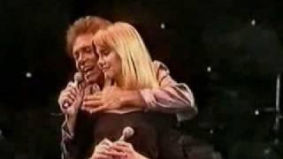 Play Find A Little Faith (With Cliff Richard)