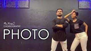 Photo | Kiran J | DancePeople Studios