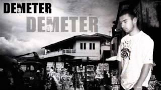 Demeter-vocea ta.wmv