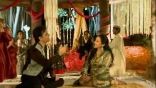 Hafiz & Devyani Ali - New Song 2011 - Qarsak - Sharang Sharang