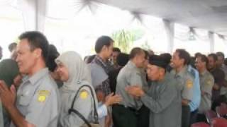 Lebaran - Bimbo - Sukarman