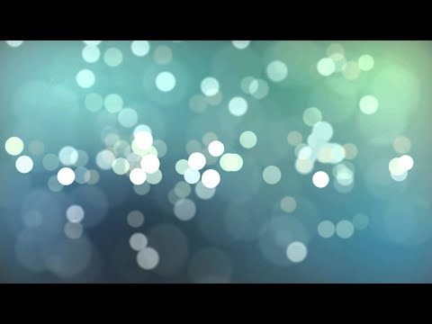 no-copyright-video,-copyright-free,-motion-graphics,-background,-animation,-green-screen,-youtube