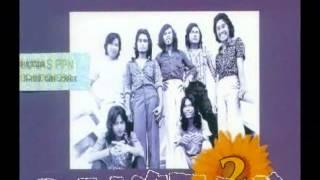 D'lloyd   Mariana | Tembang Kenangan | Lagu Lawas Nostalgia