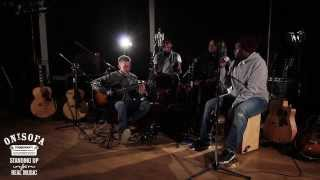 lawrence rowe free your mind original ont sofa gibson sessions