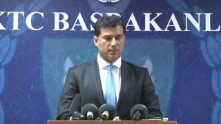 2018 Kuzey Kıbrıs Türk Cumhuriyeti KKTC Seçim Sonuçları Belli Oldu