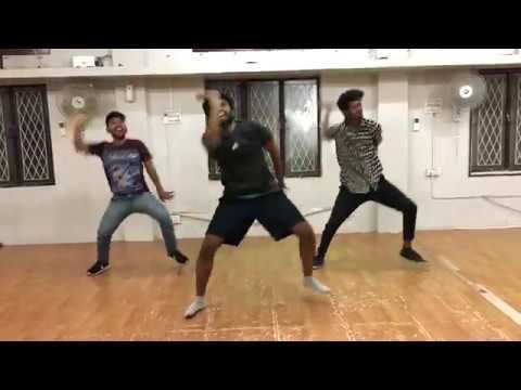 Velaikkaran | Karuthavanlam Galeejam | 21 Dance Studio