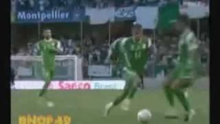 algerie foot 2009 a voir absolument