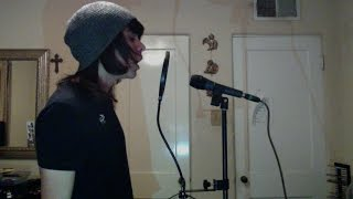 Bless The Fall - Wait For Tomorrow Vocal Cover