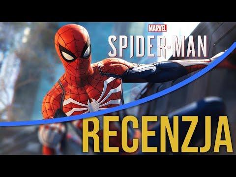 Spider-Man (ten na