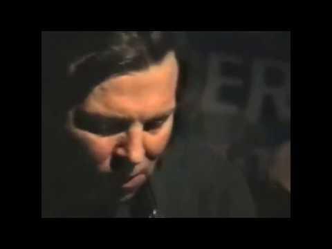 Phil Miller - Calyx