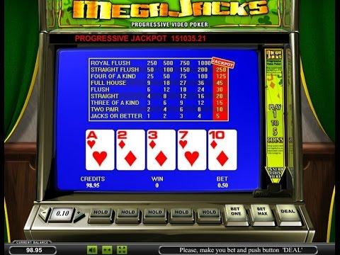 игровые автоматы gaminator для андроид
