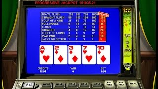 Играть в автомат золото партии онлайн бесплатно без регистрации