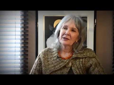 Les Chroniques de la médiation familiale – Entrevues avec Me Catherine Clément-Talbot