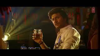 Tu chiz badi h mst | full hd song hindi bollywood song |
