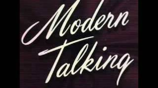 Modern Talking - Brother louie with Cheri Cheri lady Remix compilation