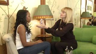 Jackie Tyson Digital Boutique -Skin Prep Thumbnail