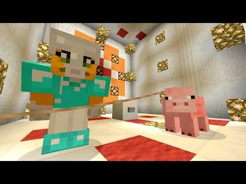 Minecraft Xbox - Cave Den - Doobie Doo (13)