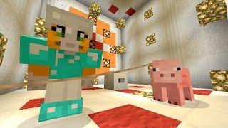 Minecraft Xbox - Cave Den - Doobie Doo (13) thumbnail