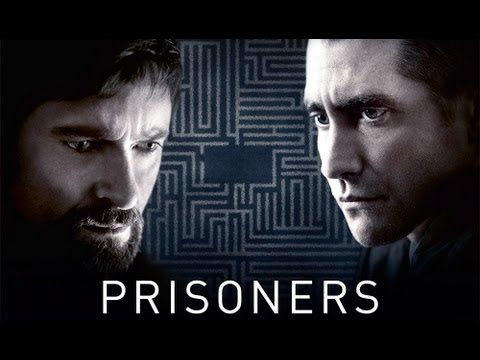 Prisoners - Movie Review by Chris Stuckmann
