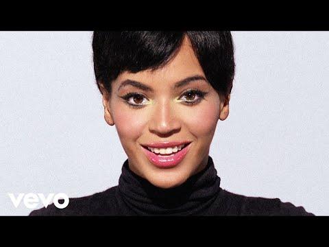 Beyoncé – Countdown (Album Version – Video)