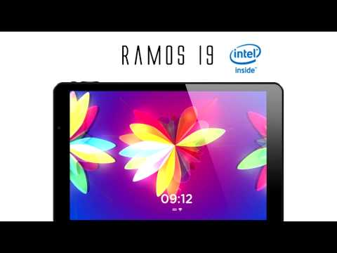 Best 9 Inch Android Tablets Under $250 - April 2014