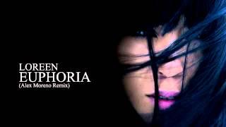 EUPHORIA TÉLÉCHARGER MP3 LOREEN