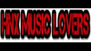 Sean Paul ft Juicy J x 2 Chainz x Nicki Minaj - Entertainment 2.0