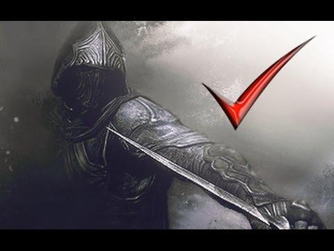 TES: Skyrim Гильдия Воров #5 Скелетный Ключ - Финал