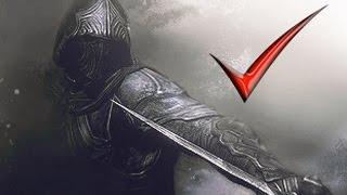 """TES: Skyrim """"Гильдия Воров"""" #5 Скелетный Ключ - Финал"""