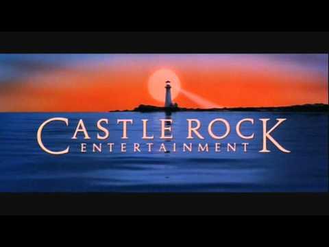 Warner Bros./Castle Rock Entertainment/Village Roadshow Pictures