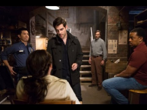 grimm season 5 episode 1 review after show afterbuzz tv youtube