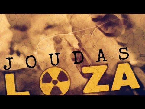 Joudas-Loza (version lyrics)